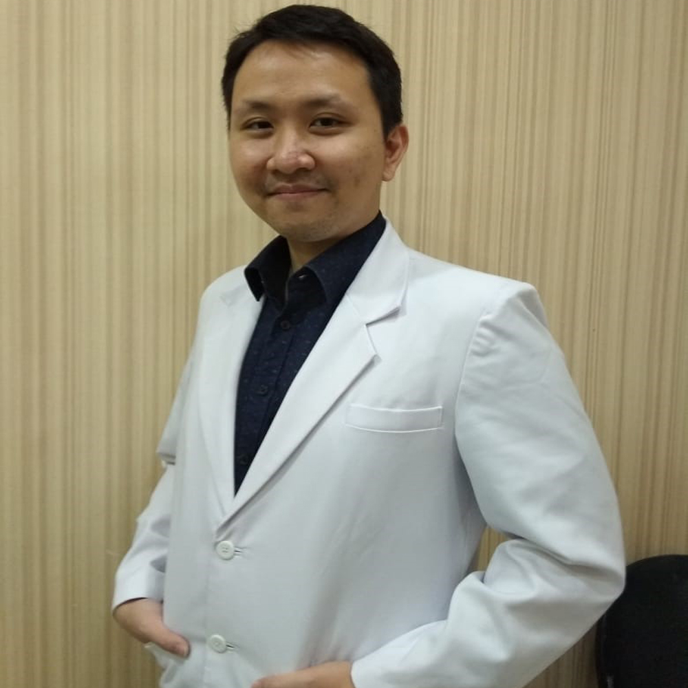 46+ Jadwal dokter bedah mulut rs annisa tangerang trends